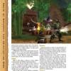 Page 2 de la section Héros du jeu de rôle papier Warcraft
