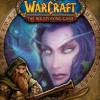Couverture du livre du jeu de rle Warcraft