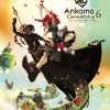Ankama Convention 6