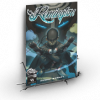 Comics Remington 0 - Wakfu