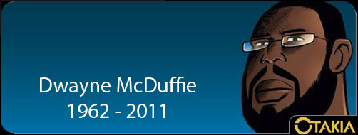 Header-duffie