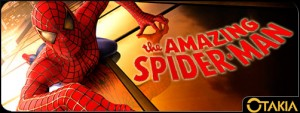 Header-spiderman
