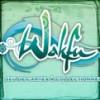 Wakfu TCG