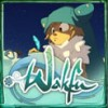 Wakfu saison 2 icône