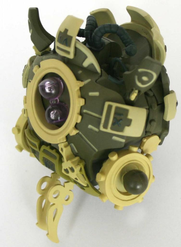 figurine_wakfu_dx_razortemps_corps