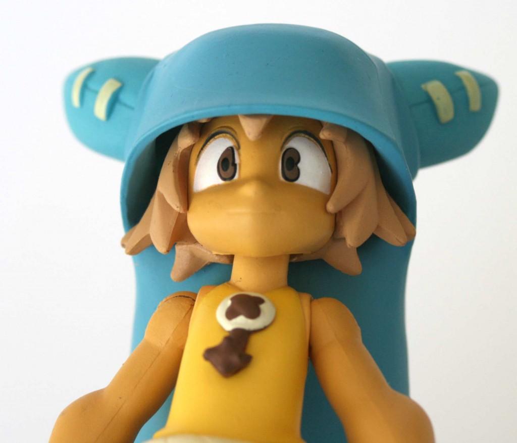 figurine_wakfu_dx_yugo_11_visage