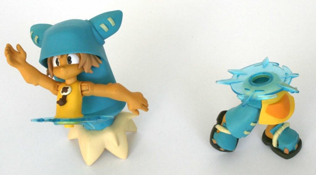figurine_wakfu_dx_yugo_14_portail