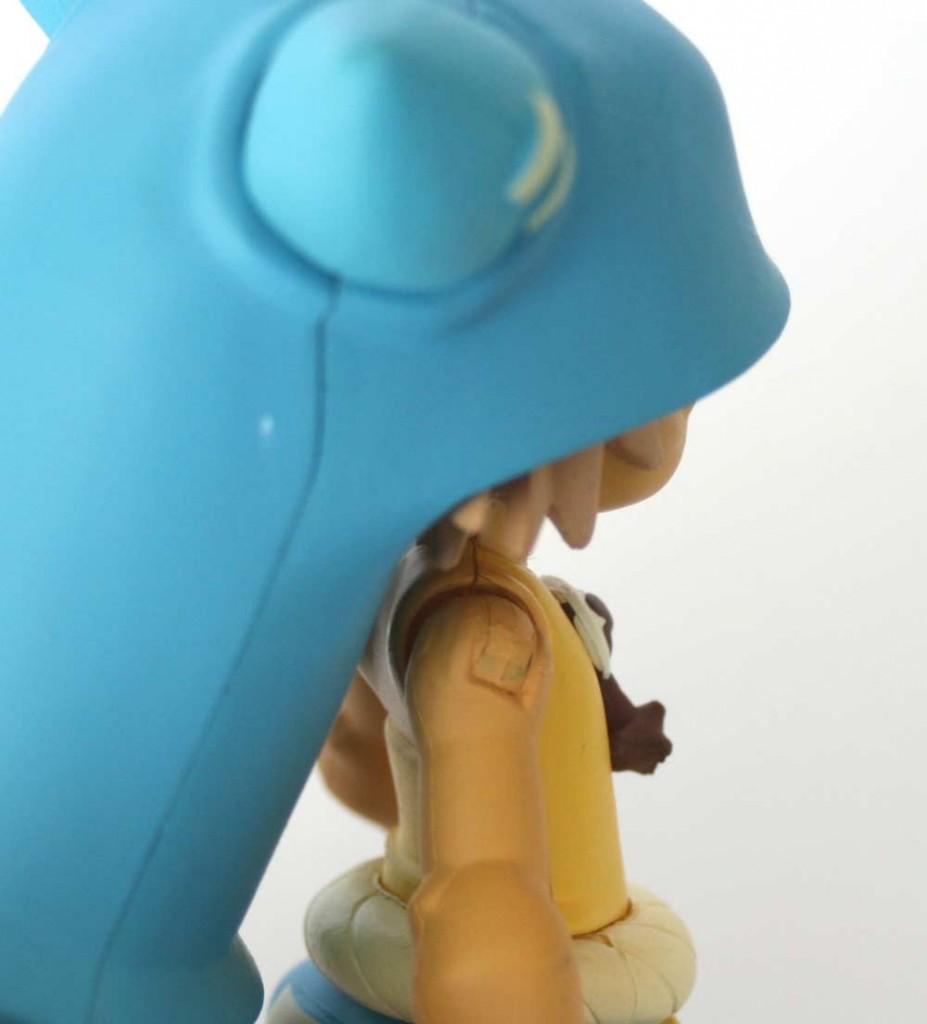 figurine_wakfu_dx_yugo_18_epaule
