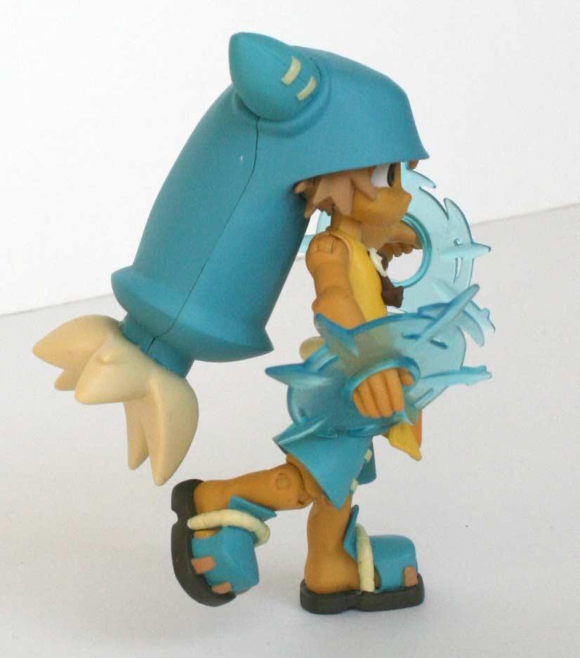 figurine_wakfu_dx_yugo_20