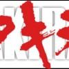 Header Otakia Akira