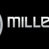 Logo de la guilde Millenium