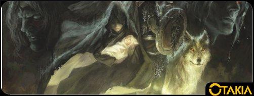 Header Otakia 25 ans Zelda