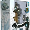 packaging_figurine_wakfu_dx_nox_trois-quart_02