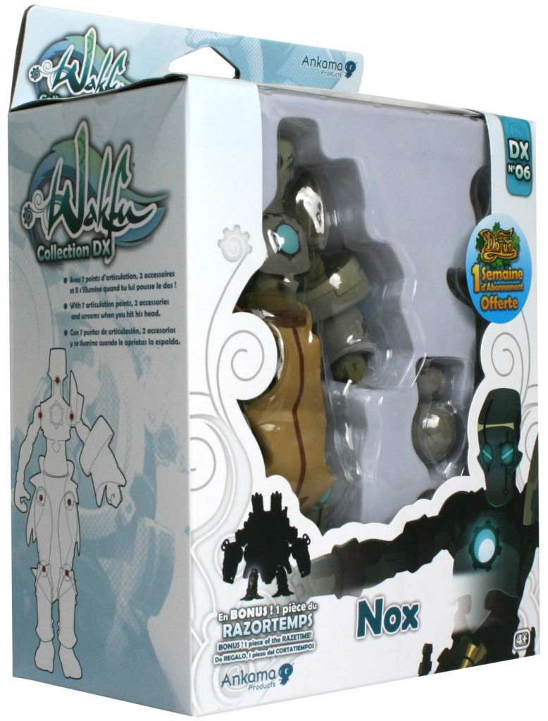 packaging_figurine_wakfu_dx_nox_trois-quart_02