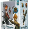 Packaging de la figurine Wakfu DX N°02 : Tristepin