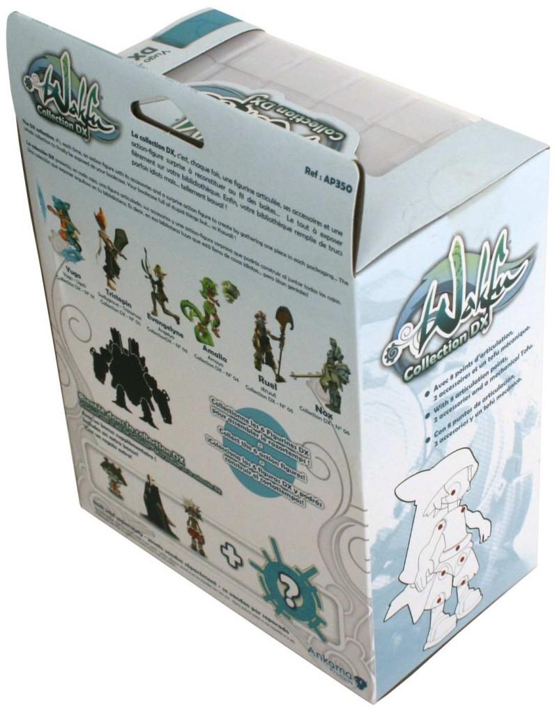 packaging_figurine_wakfu_dx_yugo_plongee_04