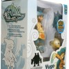 packaging_figurine_wakfu_dx_yugo_trois-quart_01