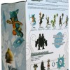 packaging_figurine_wakfu_dx_yugo_trois-quart_03