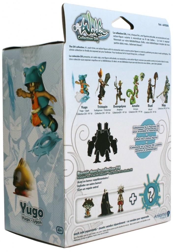 packaging_figurine_wakfu_dx_yugo_trois-quart_03
