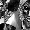 Manga Warcraft Puits Solaire Tome 2 : le baron Mordis