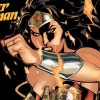 wonder-woman-rounded