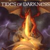 Couverture du livre World of Warcraft : Tides of Darkness