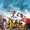 Arena Confrontation (Dofus - Wakfu)