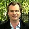 Chris Nolan, réalisateur de la nouvelle série Batman et d'Inception