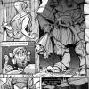 page 2 de Dofus HS 2 - Goultard Bazar