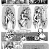 page 3 de Dofus HS 2 - Goultard Bazar