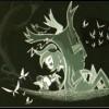 Dofus Monster Tome 1 : Le Chêne Mou