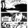 Page 1 du Tome 1 de Dofus Monster : Le Chêne Mou