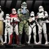 Star Wars : Nouvelles figurines chez Attakus