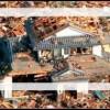L'industrie du loisir solidaire avec les victimes du tremblement de terre