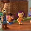 Toy story : Barbie et Ken partent à Hawaï