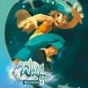 Wakfu - Saison 2