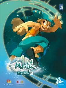 Wakfu - Saison 2