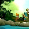 Wakfu_S2_episode_05_81