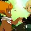 Wakfu_S2_episode_05_84
