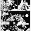 Page 3 de Wakfu nébuleuse - L'île de Lorose
