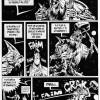 Page 6 de Wakfu nébuleuse - L'île de Lorose