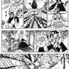 Page 5 du Dofus HS 1 - Les Shushus de Rushu