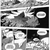Page 6 du Dofus HS 1 - Les Shushus de Rushu