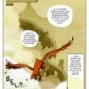 Page 4 du Dofus Quest - Les mains d'Eniripsa