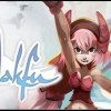 Islands of Wakfu (header)