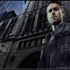Header Otakia XIII serie TV