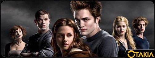 Header Otakia sur Twilight