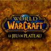 Jeu de plateau World of Warcraft