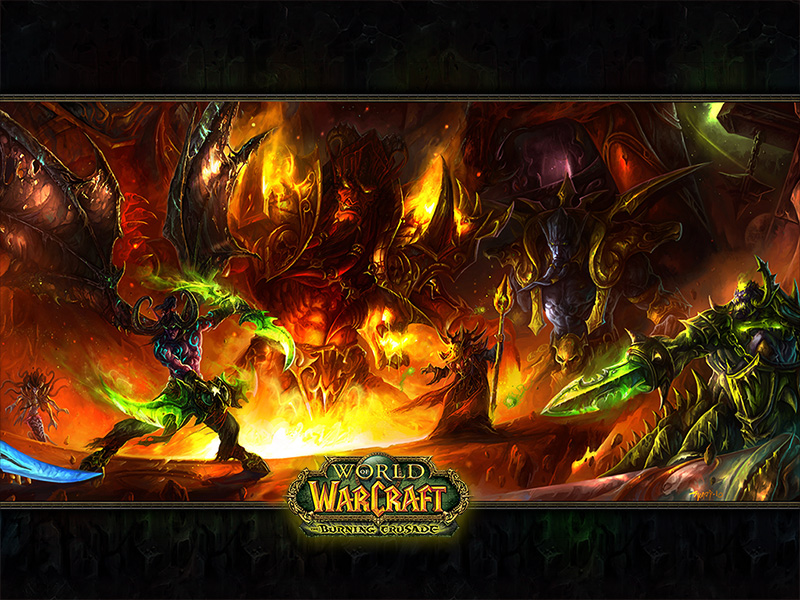 Source : http://eu.battle.net/wow/fr/media/wallpapers/fan-art?keywords=&view#/wallpaper18