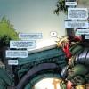 Un défia reconnaît les gagnants d'Haches-Tripes World of Warcraft bande-dessinées Tome 2 : l'appel du destin